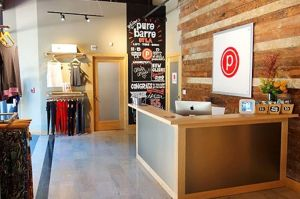 Pure_Barre_DTLA.0.0