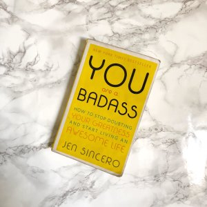 you+are+a+badass+by+jen+sincero+review+the+b+diaries+self+help+book+self+improvement+growth+blog